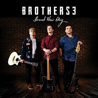 Brothers3