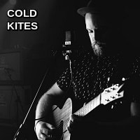 Cold Kites (Danny Dyson)