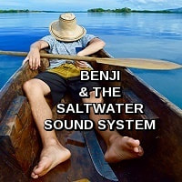 Benji & The Saltwater Sound System
