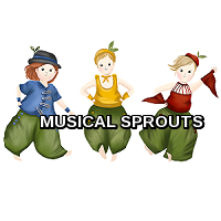 Musical Sprouts