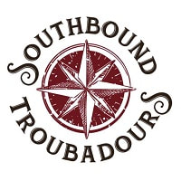 Southbound Troubadours