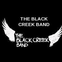 The Black Creek Band